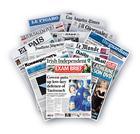int_news