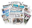 nat_newspapers