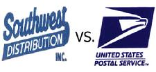 southwest_dist_vs_usps